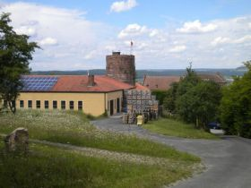 weinberge025